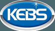 Kebs Image